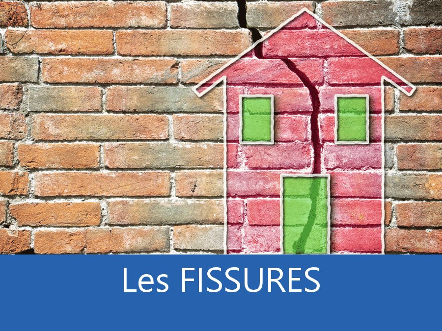 Fissures maison 69, apparition fissures Lyon, fissure maison Villefranche, appartion fissure maison Rhone,