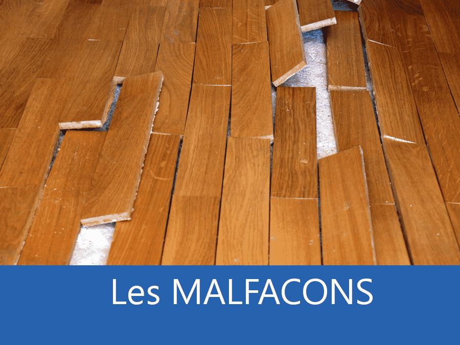 malfaçon 69, problème malfaçons Lyon, malfaçon chantier Villefranche, expert malfaçons Rhone,