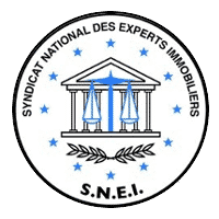 SNEI Groupe Experts Bâtiment 69